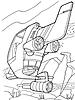 Роботроникс